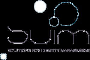Logo SUIM