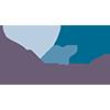SUIM Logo